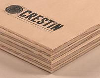 Crestin