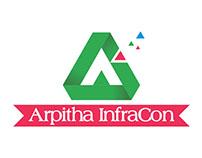 Arpitha Infra Con