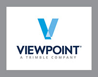 ViewpointOne AdRoll Campaign