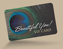 Patient VIP Membership Program for Aesthetic Pratice