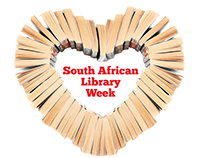 2018 South African Library Week