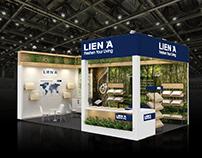 Lien 'A Booth