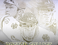 Hockey Graphics