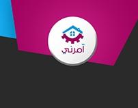 Amerni App .. Social Media