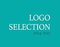 Logo selection 2014-2015 | Part 2