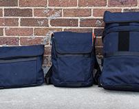 Element Bags