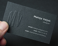 Personal_designer_business_card