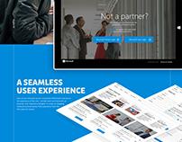 Microsoft Demos Portal
