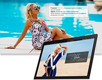 Medini-Original - online store wholesale.