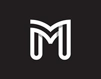 M Mark