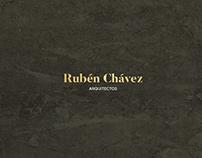 Rubén Chávez