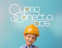 SuperConectados - Programa Rede Conecta