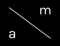 aira matemática