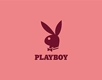 Playboy. Isla Flotante
