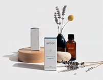 Uroot Spa