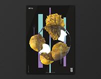 Poster - N0-016