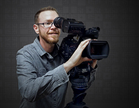 Video + Media Production Professional