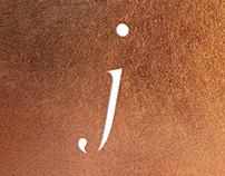 JOSEFIN // magazine