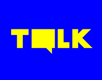 talk grid logo