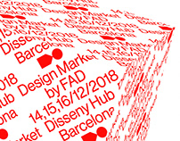 Design Market by FAD