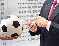 Sports Betting Systems - Increase Your Chances