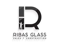Ribas Glass