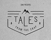 Tales From The Crap