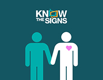 Know the Signs Case Study Video