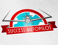 Success Autopilot