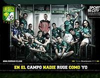 León FC