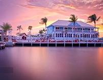 Vietnam visa for citizens of Cayman Islands