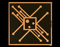 Circuit Type