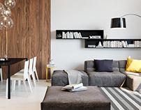 Residential | Minima