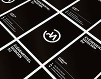 AM Event Branding
