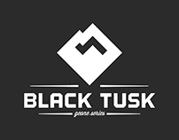 Black Tusk Multi-Tool