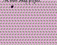 The Wild Sheep Project