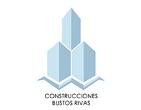 Construcciones Bustos Rivas