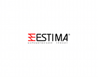 Estima Internation Web site