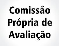 Comissão Própria de Avaliação (CPA) - 2014