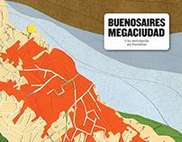 Buenos Aires Megaciudad