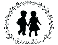 Annaliv Logo