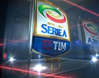 Mediaset Premium Promo Calcio Nuova Stagione
