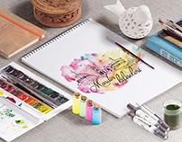 Mardin Çizimleri