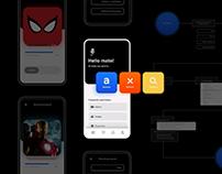 REBULK App