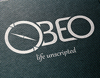Obeo - life unscripted