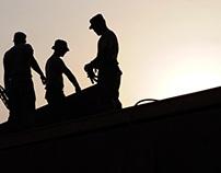 Regard yakou construction manager