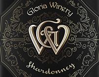 GW wine concept