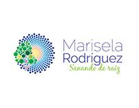 Marisela Rodriguez