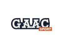 GAAC SPORT