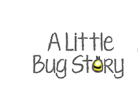 A little bug story